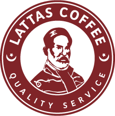 Lattas Coffee